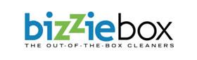 bizzie.com