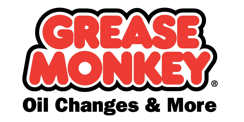 Grease Monkey Franchising, LLC