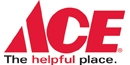 Ace Hardware Corporation