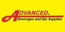 Advanced Beverages and Bar Supplies, Inc.