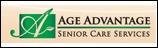 Age Advantage Home Care Services
