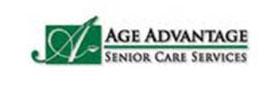 Age Advantage Home Care