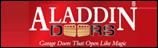 Aladdin Doors