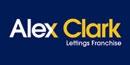 Alex Clark Lettings