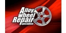 Alloy Wheel Repair Specialists (AWRS)