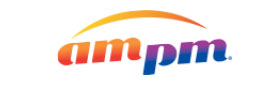 ampm Convenience Stores