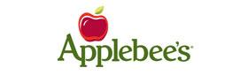 Applebee's Neighborhood Grill and Bar
