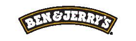 Ben & Jerry's Franchising, Inc. Logo