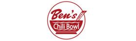 Bens Chili Bowl