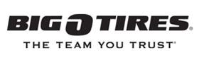 Big O Tires, LLC