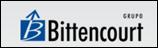 BITTENCOURT GROUP Logo