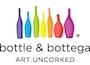 Bottle & Bottega