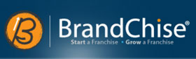 BrandChise