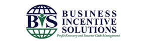 Business Incentive Solutions