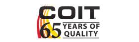 COIT Services, Inc.