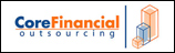 CoreFinancial Outsourcing