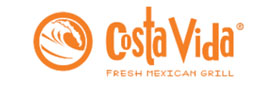 Costa Vida Restaurants