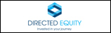 Directed Equity, Inc.