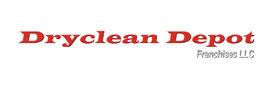 Dryclean Depot