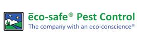Eco Safe Pest Control
