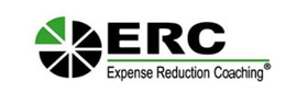 Expense Reduction Coaching