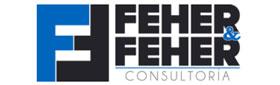 Feher & Feher Logo