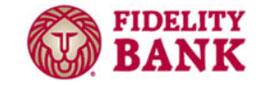 Fidelity Southern Corporation