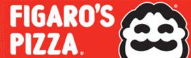 Figaros Italian Pizza, Inc.
