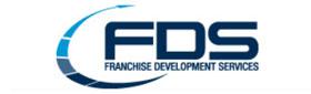 Franchise Development Services Ltd. Logo