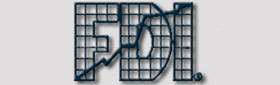 FRANCHISE DEVELOPMENTS, INC. Logo