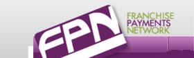 Franchise Payments Network, LLC