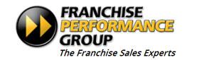Franchise Performance Group