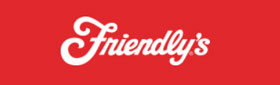 Friendly Ice Cream Corp.