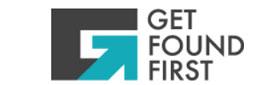 Get Found First