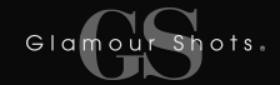 Glamour Shots Logo