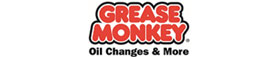 Grease Monkey Franchising