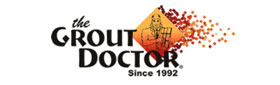 Grout Doctor, The