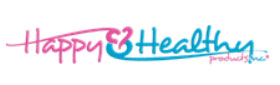 Happy & Healthy Products, Inc. Logo