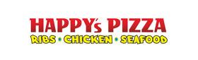 Happy's Pizza Franchise, LLC