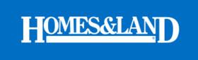 NewPoint Franchisor, LLC
