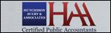 Hutchison Avery & Associates PLLC