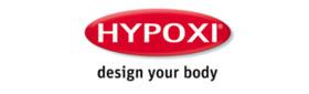 HYPOXI America Logo