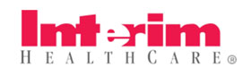 Interim HealthCare, Inc