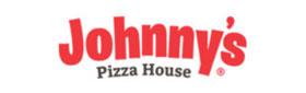 Johnny's Pizza