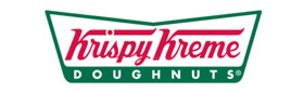 Krispy Kreme Doughnut Corporation