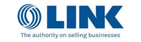 Link Business Logo