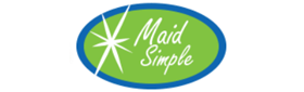 Maid Simple House Cleaning