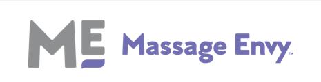 Massage Envy Franchising, LLC