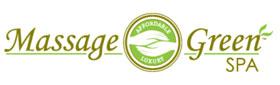 Massage Green International