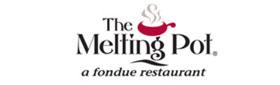 The Melting Pot Restaurants Inc.